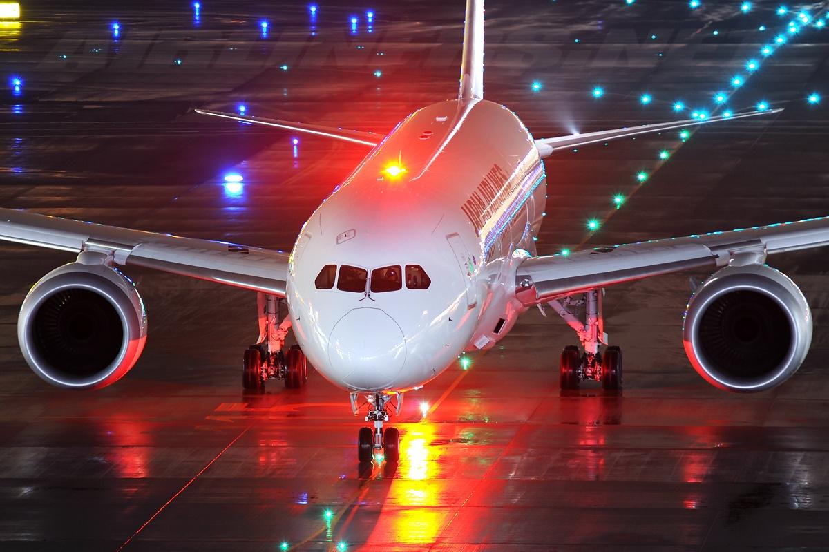 Plane Shots 2